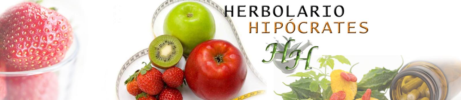Herbolario en Valladolid, Dietetica y nutrición en Valladolid, Medicina natural en Valladolid, dieta