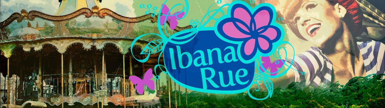 Ibana Rue,ropa en viabana valladolid,ralladolid,bolsos, bolso de tela, collares, complementos y modo