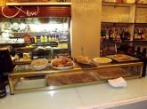 paellas para llevar en valladolid baratas,restaurante en calle san jose valladolid
