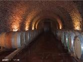 Cáceres, vinos