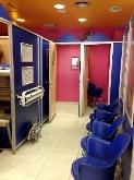 Maxsol Centros de Bronceado,cremas.moreno,piel,uva,rayos,cabinas de bronceado valladolid