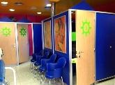 Centro de Bronceado en Valladolid,cabina de rayos uva,piel morena,cremas aceleradoras,bronceado