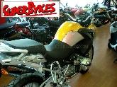 Tienda de motos superbykes, cascos de motos
