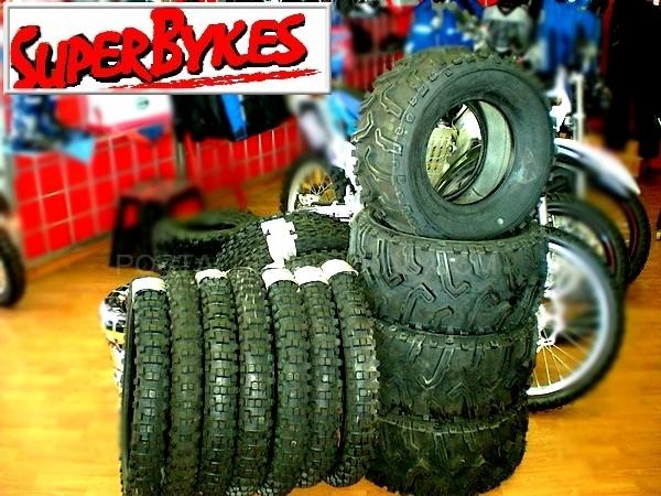Motos y Boutique Superbykes