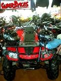 Tienda de motos en superbykes,cazadora de moto,botas de moto,cambio de aceite valladolid