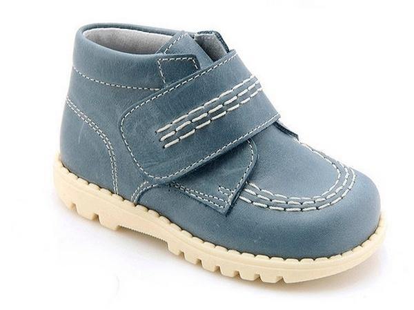Calzado de comunion,zapatos de charol, charol rioja