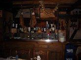 bar, hostal