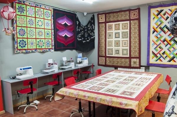 Alfa Máquinas de Coser, maquinas de coser valladolid, costura en valladolid,ganchillo,lana,hilos,