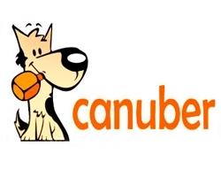 Adiestrador de perros Valladolid - CANUBER