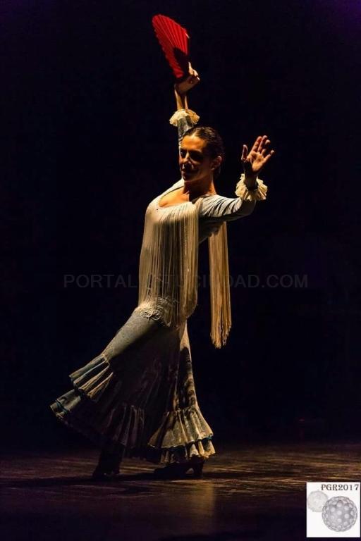 flamenco,baile,actuaciones,taconeo,espectáculo