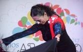 danza española, flamenco