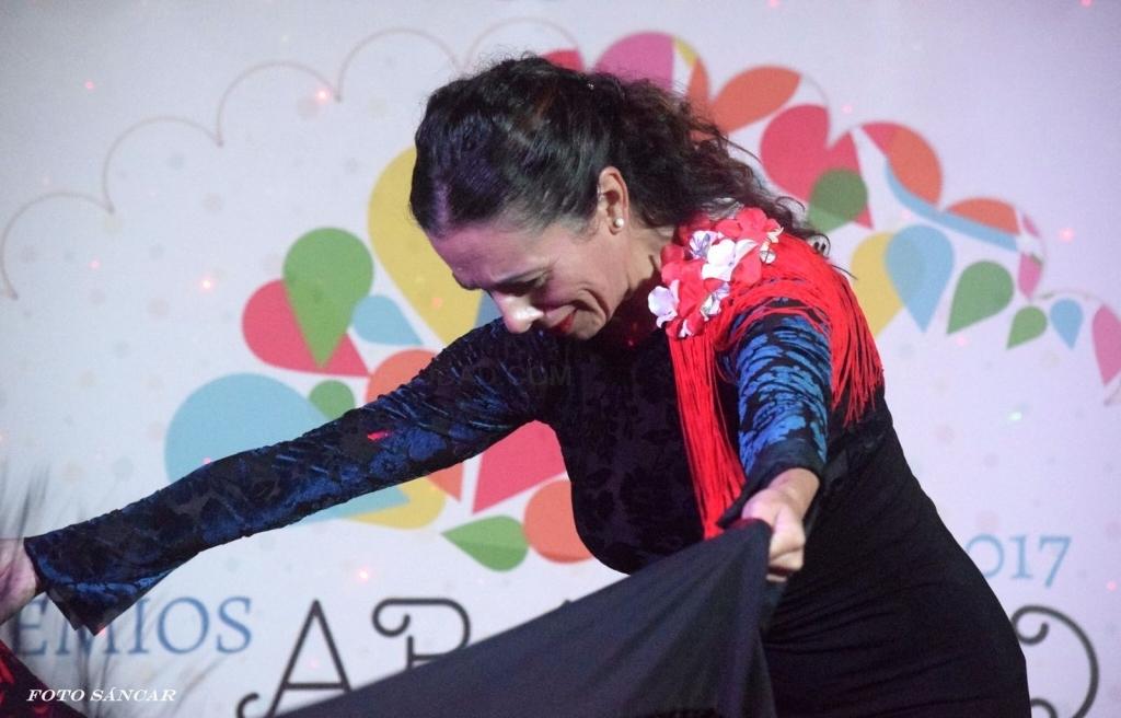 Escuela de Flamenco en Valladolid,flamenco,baile,actuaciones,taconeo,espectáculo