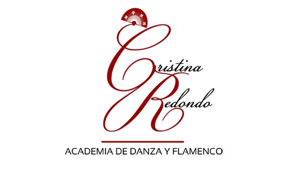 Escuela de Flamenco Valladolid