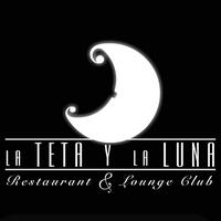 Restaurante La Teta y la Luna