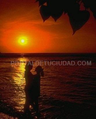 Agencia matrimonial,relaciones en valladolid,encontrar pareja,sexo,busco amor,amigo fiel