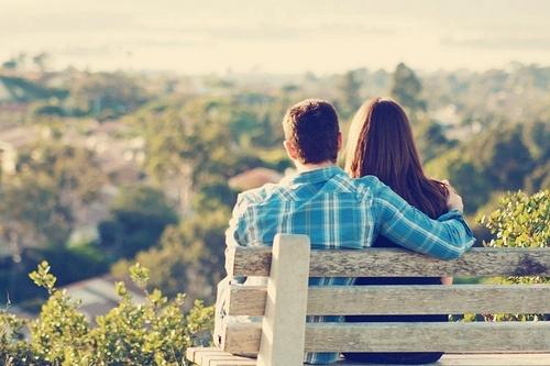 Agencia matrimonial,relaciones en valladolid,encontrar pareja,sexo,busco novia,busco novio