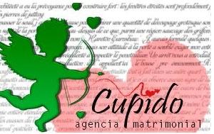 Cupido Agencia matrimonial