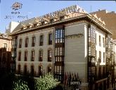 Hotel Mozart,  hotel