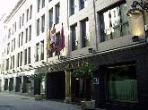Hotel Amadeus,  hotel