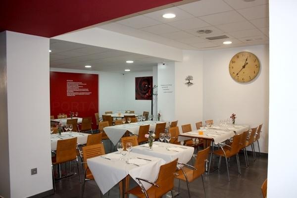 Restaurante La Raíz, restaurante en valladolid,restaurante cerca estacion autobuses valladolid