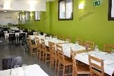 Restaurante La Raíz,  restaurante en valladolid