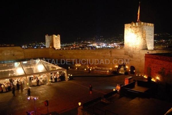 Catering y Restauración Valladolid