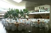 restauracion,restaurante zarabanda,el mejor catering de castilla y leon