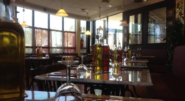 Catering y Restauración en Valladolid