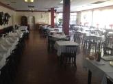 ,grupo de bares,empresa de catering,cocinero propio