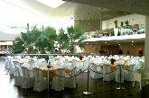 preparacion de bautizos y bodas, Catering y Restauración en Valladolid