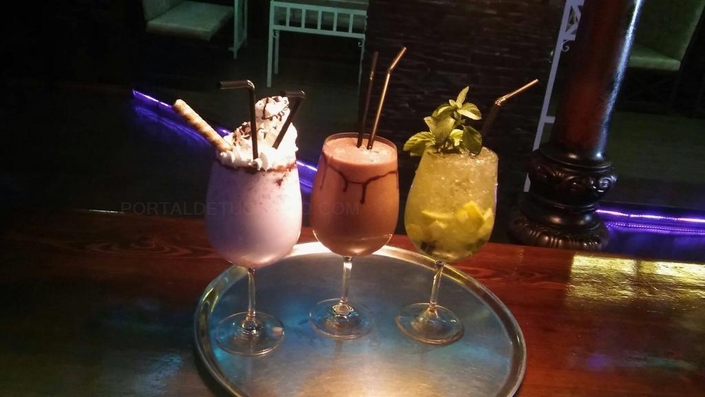 Bar el Buzón en Valladolid,terraza valladolid,pub en valladolid,centro, bar de copas