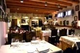 restaurante centro de valladolid, restaurante la tahona