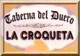 La Croqueta