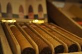 Estanco en Valladolid,comprar puros en valladolid