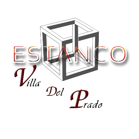 Estanco Villa de Prado