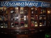 Restaurantes para comer en Valladolid, Valladolid, donde comer, delicias, comidas, brasas, pescado, carnes, postres, dulces, comedor, restaurantes, cocina, regional, tradicional, internacional, comida rapida, cocina de autor, vegetarianos, Valladolid,
