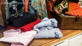 Solera en Valladolid,camisas,jerseys,ropa de chico,ropa de chica,moda clasica,mocasines