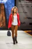Solera,tiendas de moda,ropa valladolid,arte del vestir,polos de españa,ropa moderna