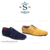 Solera,tienda de ropa online,ropa online españa,tiendas virtuales españolas,ropa,joven,chica,chico
