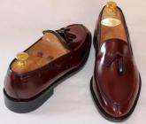 Zapatos armonía, calzado valladolid