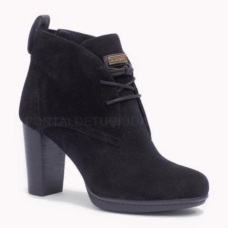 Zapatos Armonía