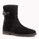 Calzado online,marca ugg,ofertas en calzado,botas botines