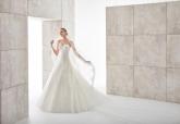 Vestido de novia en Valladolid,  trajes de novia