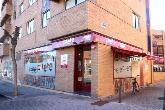 Carniceria Online en Valladolid,Lechazos castellanos, sellos de calidad