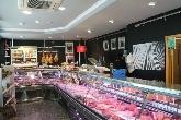 charcuteria,vinos de calidad,Cascajares,huevos,carne de vaca