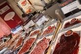 Carniceria online,chorizos para guisar,productos de la tierra