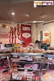 Carnicería en valladolid, conservas caseras en valladolid,chorizo al vino,empanadillas,morcilla
