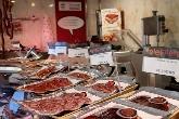 Carniceria de venta online,jamon serrano,envasado al vacio,rabo de toro,orejas de cerdo