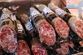 Carnicería a domicilio,salchichon iberico,Pates malvasya,quesos,cecina,entrecot