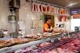 Carnicería parque alameda,muslos de pollo,filetes de ternera,contramuslo,vaca vieja
